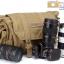 กระเป๋ากล้อง caden F1 thumbnail 18