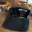กระเป๋ากล้อง normas S031 thumbnail 6