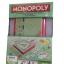 เกมเศรษฐีโมโนโพลี่ขนาดเล็ก(Monopoly) thumbnail 2