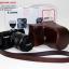 เคสกล้อง Canon eos m10 m2 thumbnail 2