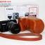 เคสกล้อง Canon eos m10 m2 thumbnail 1