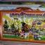 เศรษฐีไทยแลนด์ thumbnail 1