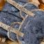 กระเป๋ากล้อง courser M8201 thumbnail 10