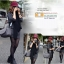 กระเป๋ากล้องแฟชั่นสไตลืเกาหลี SLR DSLR thumbnail 4