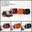 เคสกล้อง Fuji x30 thumbnail 9