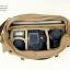 กระเป๋ากล้อง COURSER F1005 thumbnail 4