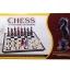 หมากรุกฝรั่งแม่เหล็กตัวเดินคาแล็กเตอร์ยุคกลาง(CH350589) thumbnail 1