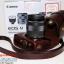 เคสกล้อง Canon eos m10 m2 thumbnail 7