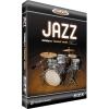 Toontrack EZdrummer EZX Jazz For MAC