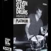 Steven Slate Drums SSD4 Sampler v1.1 For MAC