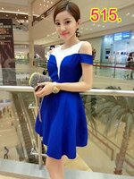 party dress515