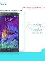 กระจกกันรอย 9H Nillkin (Samsung Galaxy Note 4)