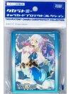 Takara Tomy Chara Card Protect Collection - WIXOSS Gensuiki Spiral Kamira ver. Pack สำเนา