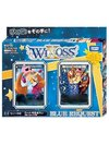 WXD-06 WIXOSS TCG Pre-Constructed Deck - Blue Request Pack