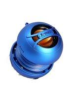 X-mini UNO Blue  XAM14