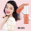 Etude House Color Lips Fit #BE101