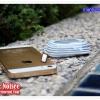 สายชาร์จ iPhone5/5s/5C ยาว 2 เมตร