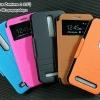 Flip Case (Asus Zenfone 2)