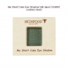 Skinfood My Short Cake Eye Shadow #SGR02 (Silk Type )