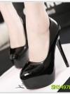 Pre รองเท้าส้นสูง ราคาถูก มีไซด์ 34-39