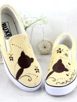[ Pre-oder] รองเท้าเด็ก แฟชั่น สไตล์เกาหลี