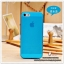เคส iPhone5 - iSikey Unique Style thumbnail 11
