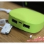 Powerbank - ebai Model : Q6 5000 mAh [ของแท้ 100%] thumbnail 5