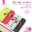 เคส iPhone5/5s Hello Deere - Cherry Series thumbnail 1