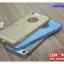 เคส iPhone5/5s - IEASSAU ประกายเพชร thumbnail 4