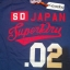 Superdry T-Shirt New Designs BNWT thumbnail 2