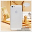 เคส iPhone5 - iSikey Unique Style thumbnail 4