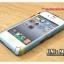 เคสiPhone4/4s - TPU ลายการ์ตูน thumbnail 5